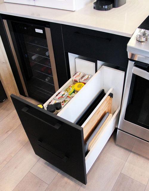 La tendance cuisine 2021 est à la simplicité et l'ingéniosité